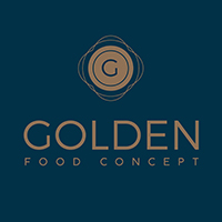 Golden Food Concepts