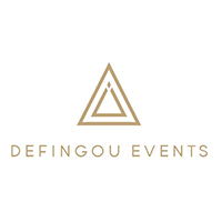 Defingou Events