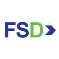 FSD Events Logistics