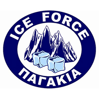 Ice Force