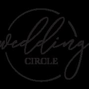 logo wedding circle-01